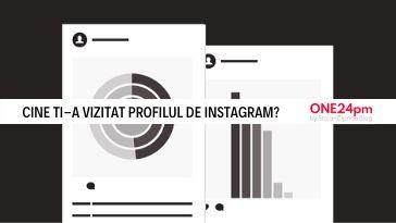aplicatie cine iti viziteaza profilul de instagram