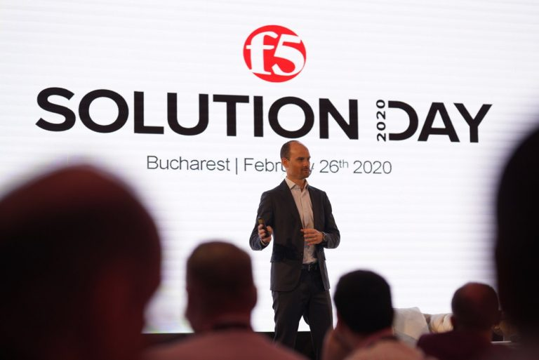 F5SolutionsDay-2020