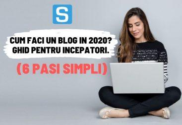 ce este un blog cum iti faci un blog